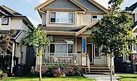 14906 71a Avenue, Surrey, BC, V3S 2E5