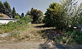 20676 113 Avenue, Maple Ridge, BC, V2X 1E6