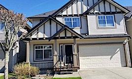 8-6195 168 Street, Surrey, BC, V3S 3X9