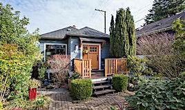 647 E 21st Avenue, Vancouver, BC, V5V 1R8
