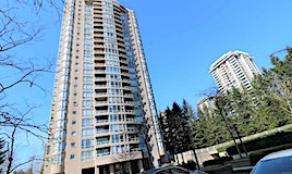 301-9603 Manchester Drive, Burnaby, BC, V3N 4Y7