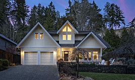 4877 The Dale, West Vancouver, BC, V7W 1K2