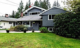 1375 W 23rd Street, North Vancouver, BC, V7P 2H6