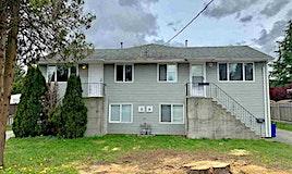 11795 86 Avenue, Delta, BC, V4C 2X5