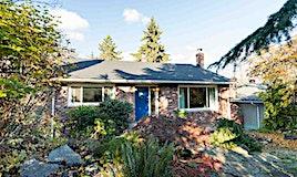 331 Holmes Street, Burnaby, BC, V3L 4X7