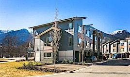 36-38684 Buckley Avenue, Squamish, BC, V8B 0M4