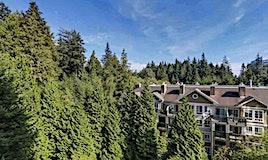 706-5615 Hampton Place, Vancouver, BC, V6T 2H1