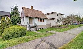 3475 Matapan Crescent, Vancouver, BC, V5M 4A9