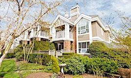 1-5760 Hampton Place, Vancouver, BC, V6T 2G1