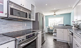 57-46689 First Avenue, Chilliwack, BC, V2P 1X5