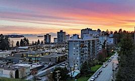 1003-1485 Duchess Avenue, West Vancouver, BC, V7T 1H7