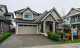8115 211b Street, Langley, BC, V2Y 0E8