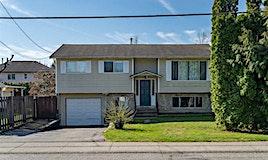 27296 30 Avenue, Langley, BC, V4W 3J6