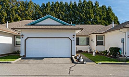 52-27435 29a Street, Langley, BC, V4W 3M4