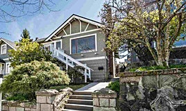 638 W 24th Avenue, Vancouver, BC, V5Z 2B6