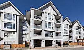 410-3142 St Johns Street, Port Moody, BC, V3H 5E5