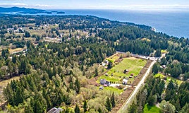 Lot Q-739 Highland Road, Gibsons, BC, V0N 2W5