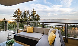 801-3355 Cypress Place, West Vancouver, BC, V7S 3J9