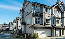 34-12677 63 Avenue, Surrey, BC, V3X 3T3