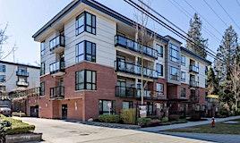 406-14358 60 Avenue, Surrey, BC, V3X 0G3