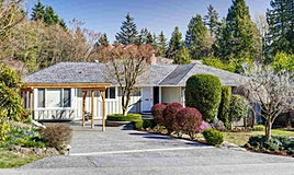 1140 Sinclair Street, West Vancouver, BC, V7V 3W2