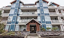 109-15392 16a Avenue, Surrey, BC, V4A 1S9