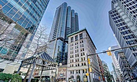 2005-838 W Hastings Street, Vancouver, BC, V6C 0A6