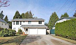 63695 Walnut Drive, Hope, BC, V0X 1L2