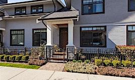 3-9235 Mcbride Street, Langley, BC, V1M 0E6