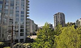 304-131 W 3rd Street, North Vancouver, BC, V7M 1E7