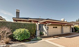 2428 Carr Lane, West Vancouver, BC, V7S 3H5