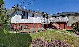 3982 Kincaid Street, Burnaby, BC, V5G 1V7