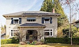 5388 Cypress Street, Vancouver, BC, V6M 3R4