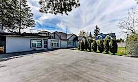 18568 60 Avenue, Surrey, BC, V3S 7Z8