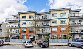 203-22363 Selkirk Avenue, Maple Ridge, BC, V2X 2X6