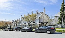 7463 Magnolia Terrace, Burnaby, BC, V5E 4K8