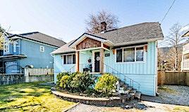 38735 Buckley Avenue, Squamish, BC, V0N 1H0