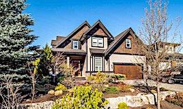 1069 Jay Crescent, Squamish, BC, V8B 0P3