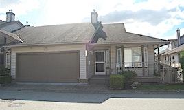 32-20222 96 Avenue, Langley, BC, V1M 3C3