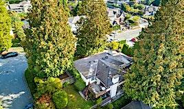 1015 Belmont Avenue, North Vancouver, BC, V7R 1K1