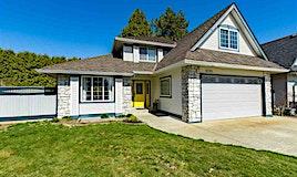 6185 170a Street, Surrey, BC, V3S 8G9