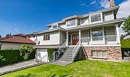 5575 Venables Street, Burnaby, BC, V5B 4W5