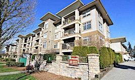 407-12248 224 Street, Maple Ridge, BC, V2X 8W6