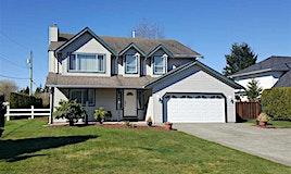 5005 214a Street, Langley, BC, V3A 8K9