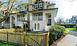 18612 65 Avenue, Surrey, BC, V3S 8Z9