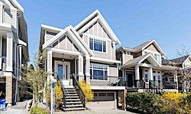 3441 Gislason Avenue, Coquitlam, BC, V3E 0C6