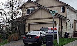 7240 196b Street, Langley, BC, V2Y 3E5