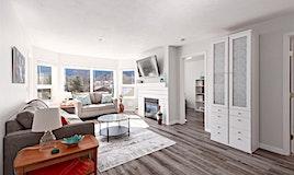 205-1466 Pemberton Avenue, Squamish, BC, V8B 0K1