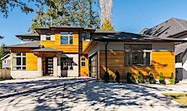 15369 20 Avenue, Surrey, BC, V4A 2A2