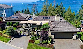 5102 Meadfeild Road, West Vancouver, BC, V7W 3G2